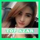 Top Azar Video 2018 by DreamVios