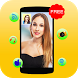 Free Random Video Chat App Tip by Valentina Katis Live Chat Room