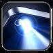 كشاف فائق الإضاءة ليزرLED by PSM Apps