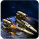 Space Parking Simulator by Twinkling Stars