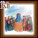 Kisah 25 Nabi dan Rosul by Khum Khum