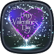 Valentines Day Live Wallpaper by Happy live wallpapers