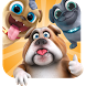 Super Puppy Dog Pals Adventure Game: Dog Games