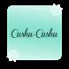 Cushu-Cushu by ジョイントメディア