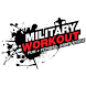 Military Workout by Fitii Ltd