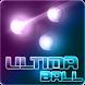 Ultima Ball by Nova Productions