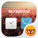 Mangrove - Launcher Theme by Live Group