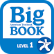 American Textbook Big BOOK 1 by Compass Publishing