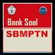 Latihan Soal SBMPTN Lengkap by Mybooks