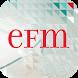 EFM 2016 by Kulturveranstaltungen des Bundes in Berlin GmbH