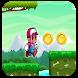 Super Toby Adventure by Emiru