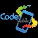 Code Mobile by EDISER