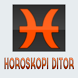 Horoskopi Ditor shqip by Aaron Wolf