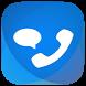 ماسنجر لايت by Android Apps Creator 2017