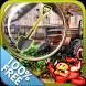 Free New Hidden Object Games Free New Full Hay Man by PlayHOG