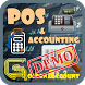 Golden Accounting & POS (Demo) by Golden-Accounting