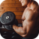 Gym Trainer by petraapps