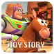 The Toy Rescue Story by Devils Gaming Center