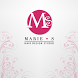 Marie's Hair Design Studio by Infopaginas Inc.