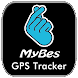 MyBes: GPS Tracker by MyBro Technology