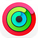Office Attendance Diary by AppsTune technology