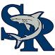 Sebastian River High School by Next Wave Designs, LLC