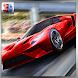 Extreme Traffic Car Racing
