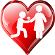Love Pictures Romantic Quotes by SendGroupSMS.com Bulk SMS Software