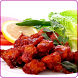 Indian Non Veg Recipes by HoneyBee4