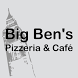 Big Bens Pizzeria & Café by OrderYOYO