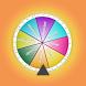 Wheel of Fortune by FelicityApps