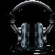 Radio Comando 78 by Web Radio Completa Streaming