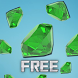 Free Gems For Clash of Clans by Clash Of Clans Hack Gems