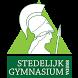 Stedelijk Gymnasium Breda by ovoWeb