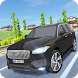 Offroad Car XC by Oppana Games