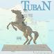 Peta Wisata Tuban by ITFORTEEN14
