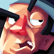 Oh...Sir! The Insult Simulator by Good Shepherd Entertainment