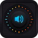 Super Loud Volume Booster by PeaSoft