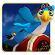 Cannon Bird by ViMAP Runner Fun Games
