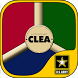 CLEA by TRADOC Mobile