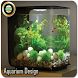 Aquarium Design by haniqu