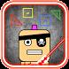 BB GUN - Unleash that Bad Boy! by App Monkey 101