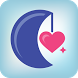 Malaysian Cupid - Chat & Date by Innovation Consulting Ltd