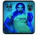 camera mask face by HSL Apps