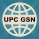 UPC - German Speaking Nations by Forward Mobile