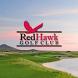 Red Hawk Golf Club by Best Approach