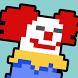 Scare Prank - Killer Clown by Digi-Chain Games
