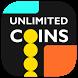 Prank for Snakes Vs Blocks Unlimited Coins - Prank by Dev Lab