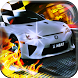 Extreme Highway Heat by Hott Dogg Apps