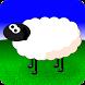 Rhythm Sheep - learn music by Metka Games